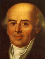 Samuel Hahnemann, Gabriele Skuthan, Naturheilpraxis Bergkamen